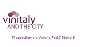 OKVinitaly-and-the-City